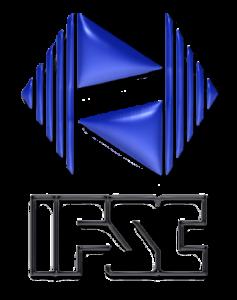 IFSC_USP