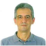 PC Vieira