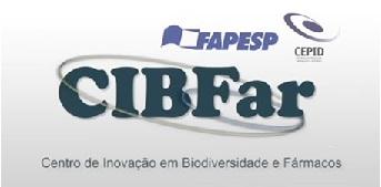 Logo CIBFar antigo