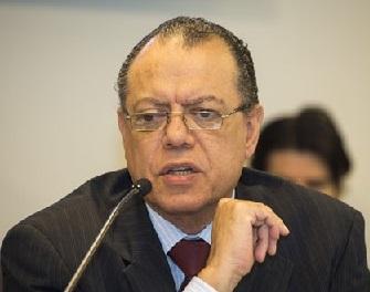 Prof Glaucius Oliva 24abr20