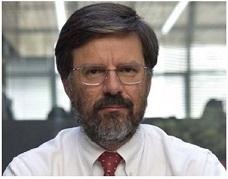 Prof Carlos Henrique de Brito Cruz 31ago20