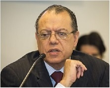 Prof Glaucius Oliva 31ago20