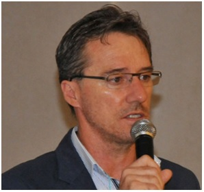 Prof Luiz Carlos
