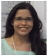 Amanda Uliana de Carvalho