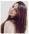 Ana Carolina Alves dos Santos