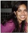 Ana Isabela Lopes Sales