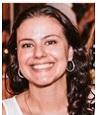 Ana Lígia Leandrini de Oliveira