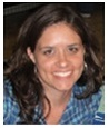 Carla Cristina Perez