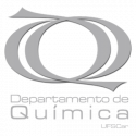 DQ_UFSCar-300x288