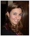 Daniara Cristina Gomes
