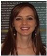 Daniela Aline Barancelli