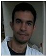 Danilo Machado Lustosa