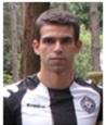 Diego Pereira Sangi