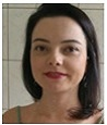 Fernanda Oliveira das Chagas