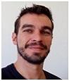 Gabriel Mazzi Leme