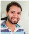 Gustavo Alvares Machado de Lima