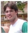 Gustavo Frensch