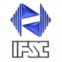 IFSC_USP-237x300