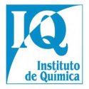 IQ_UNICAMP-291x300