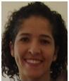 Isabel Duarte Coutinho