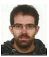 Javier Ceras Arrese