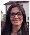Lorena Ramos Freitas de Sousa