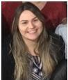 Lorena Suelen Ribeiro Martelli