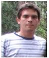 Lucas Campos Cursino Vieira