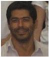 Luis Gustavo de Souza Filho