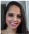 Maiara Stefanini Borges