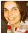 Mariana Bordin Campideli