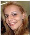 Mariane Leite Fernades