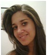 Mayra Fonseca Costa