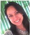 Paula Carolina Pires Bueno