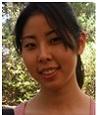 Paula Kishi Kuroishi