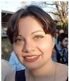 Tatiana Maria de Souza Moreira