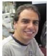 Thiago Barcellos da Silva