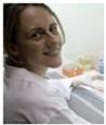 Wanessa Fernanda Altei