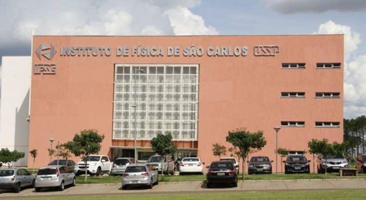 predio-do-ifsc-na-area-2-do-campus-usp-sao-carlos