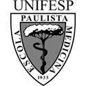 UNIFESP-EPM-125x125